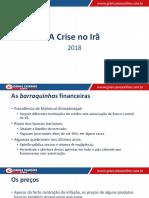 Aula 03 - Crise do Irã.pdf