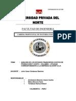 23720712 Analisis Financiero Alicorp