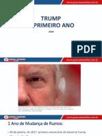 Aula 04 - O 1º Ano do Mandato de Trump.pdf