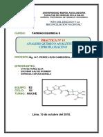 INFORME N° 02 DE FARMACOQUIMICA II.docx