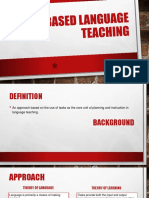 Task-based language teaching.pptx