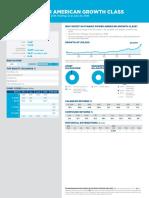 Dynamic Power American Growth Class Series A.pdf