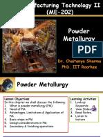 u1p3powdermetallurgy 150422035634 Conversion Gate01