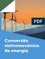 LIVRO_CONVERSAO.pdf