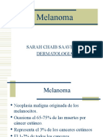 melanoma-160428024917