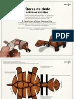 titeres_extintos.pdf