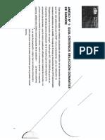 guia de seleccion de donantes.pdf