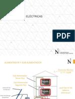 S_05 - Inst_Elec - C_Derivados y Int_Termomagnetico