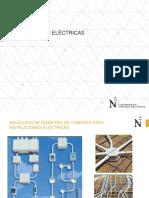 S_07 - Inst_Elec - Seleccionar Tuberias PVC