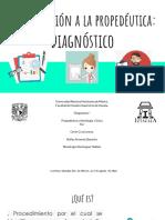 Preclinica 2 Clase Mat Postes
