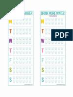 Drink More Water Tracker Printable.pdf