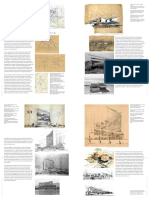 The Forgotten Art of Architectural Drawings-libre