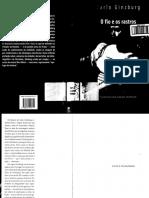 258603165-O-Fio-e-Os-Rastros-Verdadeiro-Falso-Ficticio-Carlo-Ginzburg.pdf