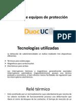 Elección de equipos de protección.pdf