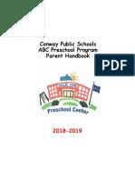 2018-19 parenthandbook eng