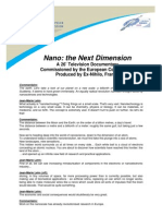 1 3 Nano New Dimension Script En
