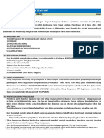 Copy of 117 Templat Pelaporan Pbd Sains Tahun 1