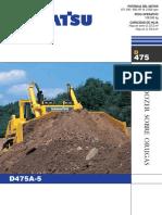 D475A-5_ESSS017005_0901.pdf