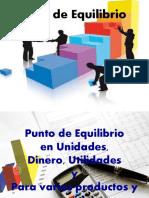 Punto de equilibrio con utilidad.pdf