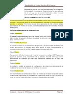 VictorCV Bloque 1 Lectura 002