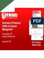 Aug-2013-Unifier-WebinarSlides.pdf