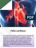 FALLA-CARDIACA
