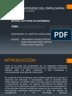 CLASIFICACIONES DE COMPUTADORAS (1).pptx