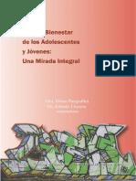 Salud y Bienestar de los Adolescentes.pdf