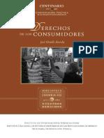 Derechos_de_los_Consumidores.pdf