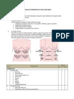 SL 3 PROSEDUR PEMERIKSAAN FISIK ABDOMEN (1).pdf