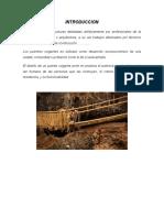 Monografia de Puentes Alas