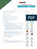 Nacionalización de Peruano(a) por Matrimonio _ Superintendencia Nacional de Migraciones.pdf