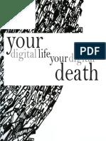 77217112-Book-of-Quotes.pdf
