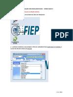 ROTEIRO PARA PROGRAMAÇÃO COM SIMULADOR SSCNC - TORNO.pdf