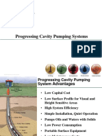 Weatherford-Artificial-Lifts-Progressing-Cavity-Pumping-Systems.pdf