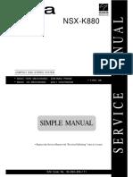 aiwa_nsx-k880.pdf