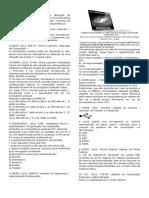 113 Questões de Informática com gabarito.docx