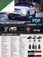 Ficha-Tecnica-Compass-2018-v02.pdf