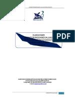 Borang Kopertis tahun 2015 ok.docx