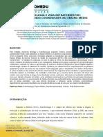 TRABALHO_EV056_MD1_SA13_ID5916_17082016170926.pdf
