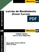 curvas de rendimiento.ppt