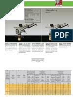 Aspersor_Ibis.pdf