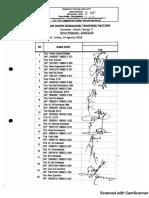 new doc 2018-09-14 14.34.52_20180914145019.pdf
