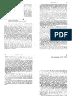 Kraus Hans Joachim Teologia de Los Salmos Afr Sig Biblioteca de Estudios Biblicos 052-Pages-88-119