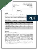 Practica3_Organica-Eq.docx