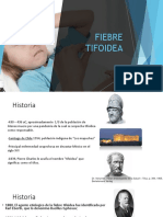 Fiebre tifoidea.pptx