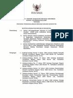 KMK No. 145 ttg Pedoman Penanggulangan Bencana Bidang Kesehatan.pdf