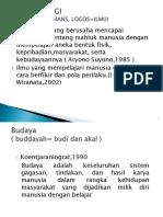 antropologi_kesehatan_1.ppt