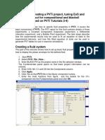 PVTi Course.pdf