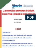 Alberto Vargas.pptx